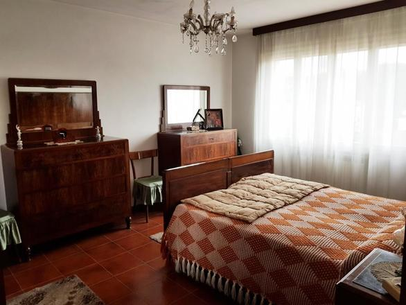 fotografie - appartamento Brisighella (RA) Marzeno