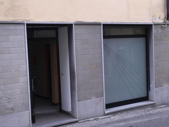 fotografie - negozio Brisighella (RA)