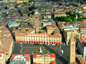 Forlì-Cesena