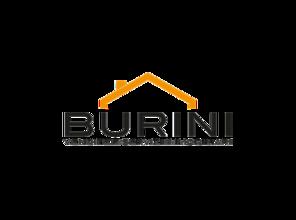 Immobiliare BURINI