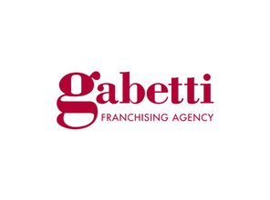 Immobiliare Gabetti Franchising Faenza