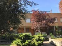 appartamento Castrocaro Terme e Terra del Sole (FC) Castrocaro Terme