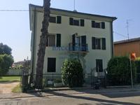 Casa Indipendente Ravenna (RA) Ammonite