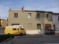 negozio Faenza (RA) Borgo