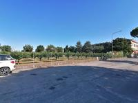 Terreno Industriale Faenza (RA) Periferia Valle