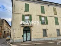 negozio Faenza (RA) Centro Storico