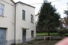 Villa a schiera Modigliana (FC)