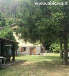 Villa bifamiliare Marradi (FI) Crespino Del Lamone