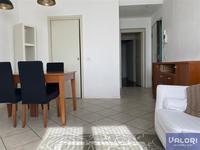 appartamento Castel Bolognese (RA)