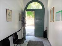 ufficio Faenza (RA) Periferia Monte