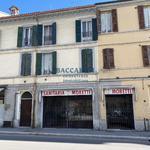 Attività Commerciale Faenza (RA) Centro Storico