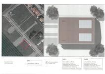 terreno edificabile Faenza (RA)