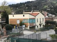 Casa Semindipendente Modigliana (FC)