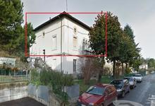 appartamento Casola Valsenio (RA)