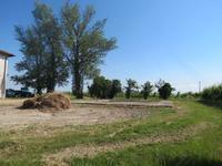 terreno edificabile Faenza (RA) Fossolo
