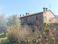 appartamento Brisighella (RA) Castellina