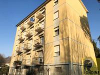 appartamento Brisighella (RA)