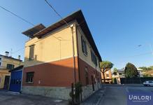 appartamento Faenza (RA) Campagna Valle