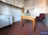appartamento Faenza (RA) Granarolo
