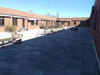 appartamento Faenza (RA) Stazione