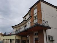 appartamento Brisighella (RA) Marzeno