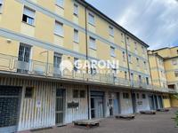 ufficio Faenza (RA) Borgo