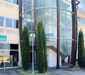 ufficio Faenza (RA) Periferia Valle