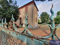 Casa Indipendente Castel Bolognese (RA)