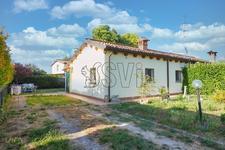 Villa a schiera Faenza (RA) Periferia Valle