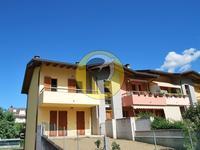 appartamento Modigliana (FC)