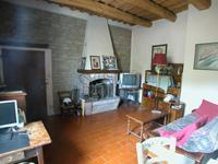 appartamento Brisighella (RA) Casale