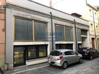 Box Faenza (RA) Centro Storico