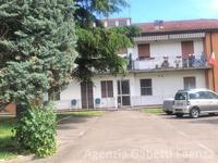 appartamento Faenza (RA) Campagna Monte